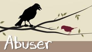 banner_abuser