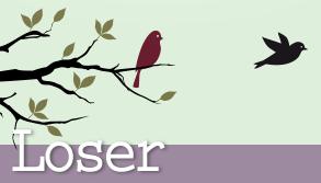 banner_loser