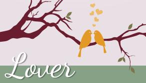 banner_lover