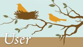 banner_user