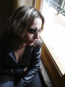 sad-girl-window