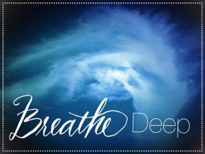 breath-deep