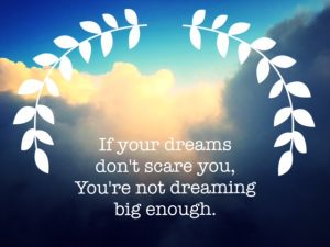 dream-big-enough