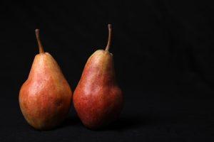 pair_of_pears